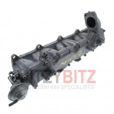 INLET MANIFOLD 1542A084