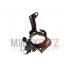 FUEL FILTER PROTECTOR