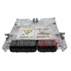 1860B223 ENGINE CONTROL UNIT