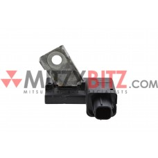 HEAVY DUTY BATTERY ( COLLECTION ONLY )
