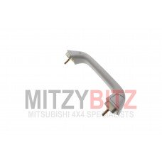 FRONT PILLAR GRAB HANDLE ( MK4 ONLY )