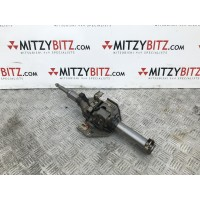 ADJUSTABLE STEERING COLUMN 1991-1999 MODELS ONLY