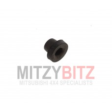GRILLE FITTING SPACER / GROMMET,