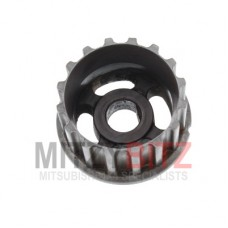 BALANCER SHAFT  SPROCKET ( SQ TOOTH TYPE )