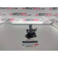 ,THERMOSTAT HOUSING