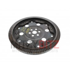 A/T DRIVE PLATE / FLYWHEEL RING GEAR