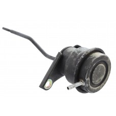 TURBOCHARGER WASTE GATE ACTUATOR