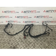 BATTERY WIRING CABLE