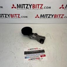 A/C AIR CON COMPRESSER BRACKET