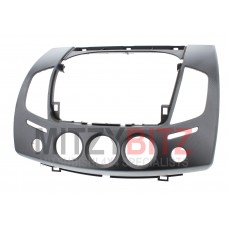 CENTRE DASH SAT NAV SCREEN SURROUND TRIM #1