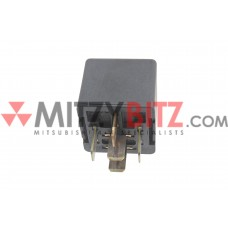 ABS RELAY MR301971