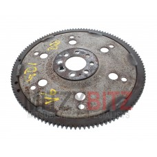 A/T AUTOMATIC TRANSMISSION DRIVE PLATE FLYWHEEL