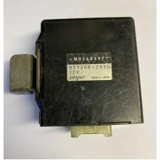 A/C AIR CON CONTROL UNIT RELAY (DENSO 077300-2400)