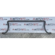 FRONT ANTI ROLL BAR