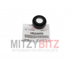 ROCKER COVER OIL SEAL ( X1 ONLY )