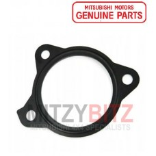 ENGINE AIR INTAKE FITTING GASKET