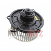 HEATER BLOWER FAN & MOTOR KIT