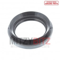 REAR DIFFERENTIAL SIDE SEAL RH OR LH