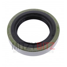 FRONT DIFFERENTIAL PINION SEAL (42mm ID)