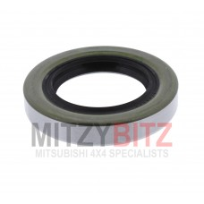 FRONT DIFFERENTIAL PINION SEAL (44mm ID)