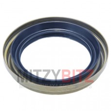 FRONT HUB KNUCKLE OIL SEAL