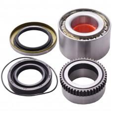 Rear Wheel Bearing Repair Kit 40X80X44X45