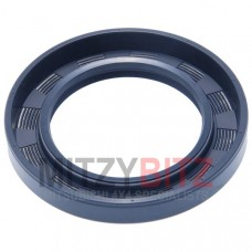 FRONT DIFF EXTENSION TUBE INNER SEAL R/H