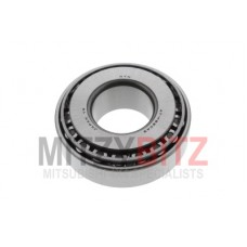 REAR DIFFERENTIAL PINION BEARING OUTER