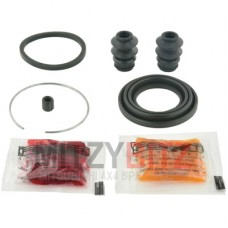 FEBEST REAR BRAKE CALIPER SEAL REPAIR KIT