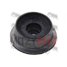 RUBBER RADIATOR SUPPORT MOUNT / INSULATOR