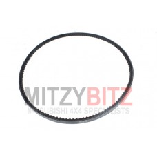 Engine Fan / Alternator Belt for pajero/ shogun '93-'99