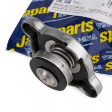 0.9 BAR RADIATOR CAP
