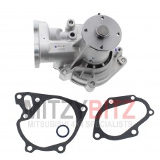WATER PUMP + GASKETS