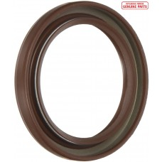 GENUINE FRONT CRANKSHAFT OIL SEAL