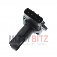 QUALITY AIR FLOW MASS SENSOR