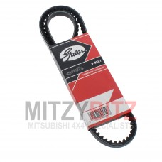 x1 GATES ALTERNATOR BELT
