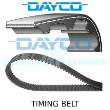 DAYCO BALANCE SHAFT BELT