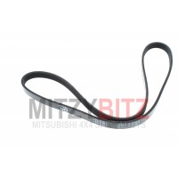 P/S PAS POWER STEERING BELT