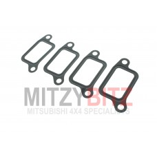 INLET MANIFOLD GASKETS