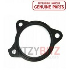 ENG AIR INTAKE FITTING GASKET