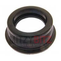 SEAL RING, SPARK PLUG TUBE ( FEBEST )