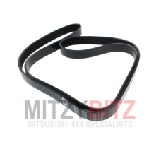 POWER STEERING P/S PAS BELT