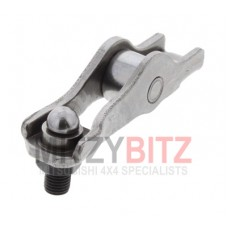 Camshaft Rocker Arm Inlet Or Exhaust