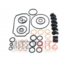 ZEXEL 2.5 4D56 MECHANICAL FUEL PUMP SEAL KIT
