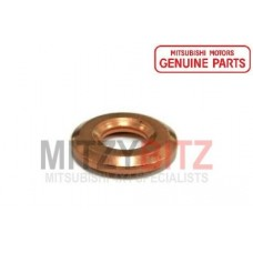 FUEL INJECTION NOZZLE GASKET
