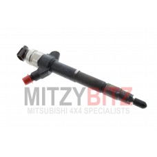 1465A054 FUEL INJECTOR ( RECONDITIONED )