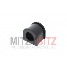 26MM FRONT ANTI ROLL BAR RUBBER BUSHES
