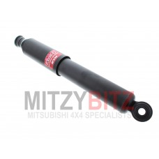 KYB FRONT SHOCK ABSORBER