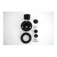 FRONT SHOCK ABSORBER TOP MOUNTING KIT