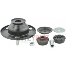 FRONT SHOCK ABSORBER MOUNTING, REPAIR KIT